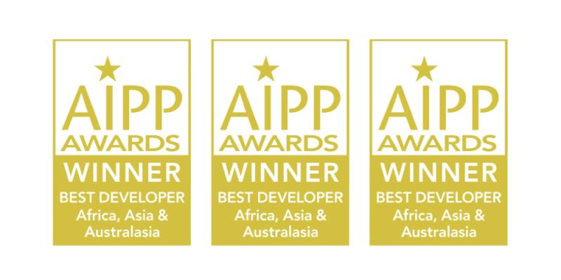 AIPP-Winner_1000x500
