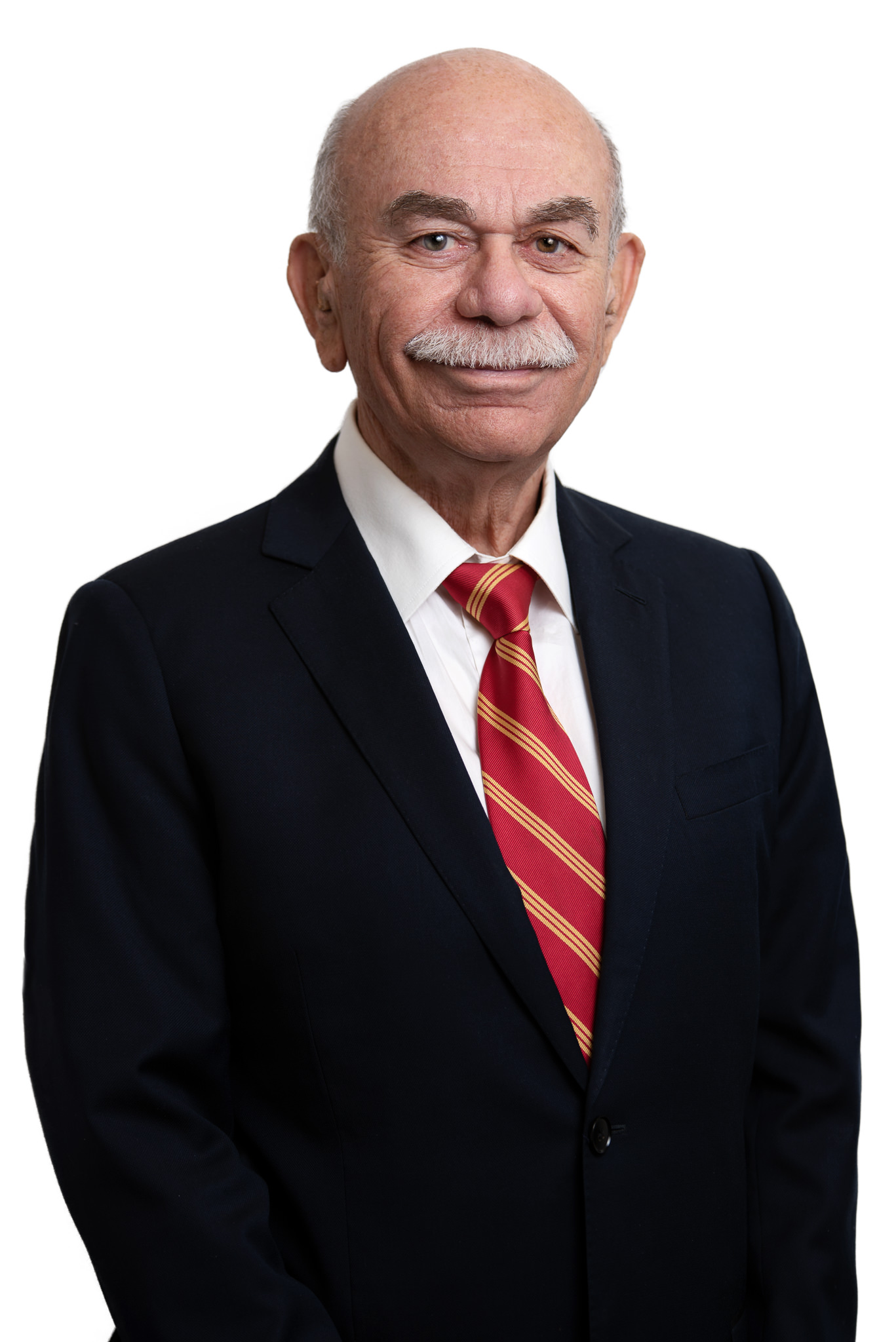Alex Paior CEO